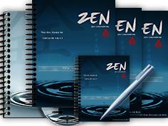 Bundle 2 – The Enlightenment Package