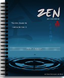 The Zen Guide to InRoads V8.11 The Locks