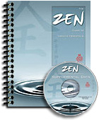 Zen Guide to InRoads - Survey 2004 V8.08